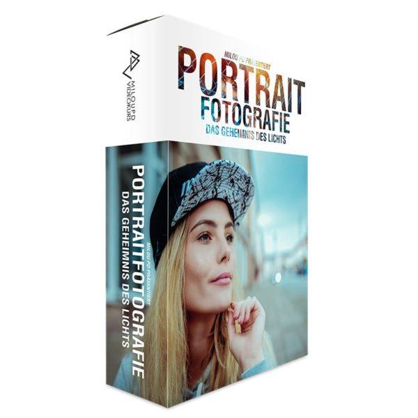 Portraifotografie-Das-Geheimnis-des-Lichts-Videokurs-miloupd-Standard