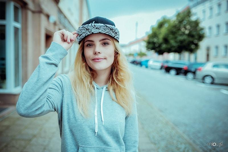 Portraifotografie-Das-Geheimnis-des-Lichts-Videokurs-miloupd-Streetfotografie-Ulli-Final