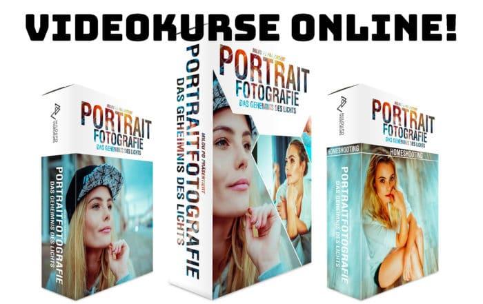 Portraitfotografie-videokurse-online-miloupd