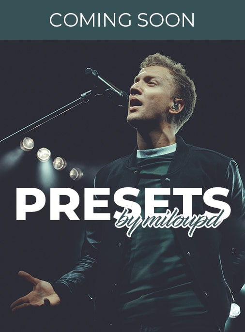 Lightroom-Presets-miloupd-coming-soon